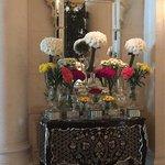 The Leela Palace New Delhi Foto