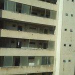 Photo de Coral Beirut Al Hamra Hotel