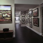 Creations Art Gallery & Framing