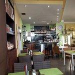 Cafe-Bistro_Bellini