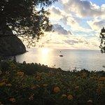 Poseidon Gardens Terme Foto