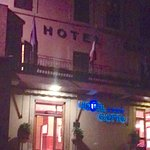 Photo of Hotel Giotto Assisi