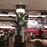 El Cortez Hotel & Casino Foto