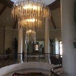 Foto de Cascade Wellness & Lifestyle Resort