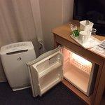Photo of Nagoya Sakae Tokyu REI Hotel