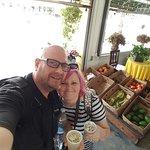 Foto di Miami Culinary Tours - Private Tours