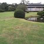 Ohito Hotel Foto