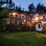 Casa de Campo Hotel Foto