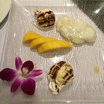 Photo of Krua Thai Classic Restaurant
