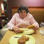 Panera Bread照片