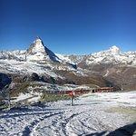 Matterhorn Foto