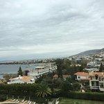Divani Apollon Palace & Thalasso Foto