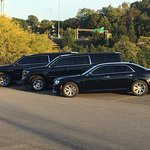 Carter Transportation Group, Inc
