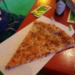 Photo of Pizza Siciliano