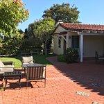 The Inn at Rancho Santa Fe Foto