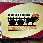 Photo of Costelaria Carro de Boi