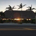 Photo of Gulf Drive Cafe