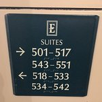 Foto de Embassy Suites by Hilton Syracuse