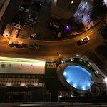 Hotel RH Princesa Foto
