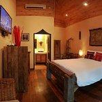 Nirvana Resort Koh Chang Foto