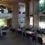 Triásico Restaurant