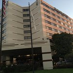 Photo of Embassy Suites by Hilton Detroit Southfield