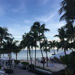 Loved the Southernmost beach resort! We can't wait to go back
