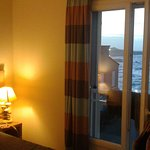 Photo de Hotel Saint-Joseph