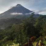 Photo of Arenal Kioro