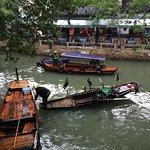 Tongli Town