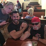 Paul Sr from Orange County Choppers