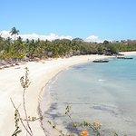 Andilana Beach Resort Foto