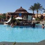 Photo of Iberotel Coraya Beach Resort