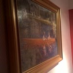 Photo of Hotel Saint-Roch