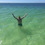 Key Largo Adventures Foto
