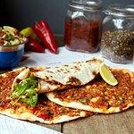 صورة فوتوغرافية لـ OTE(Original Turkish Eatery)