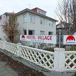 Photo of Reykjavik Hostel Village