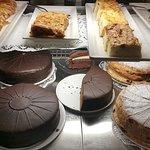 Photo of Cafe Frauenhuber