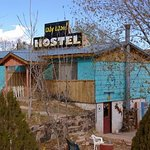 Lazy Lizard International Hostel 사진