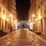 Photo of Arco di Traiano