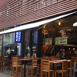 Photo of Desperado Mexican Restaurant & Bar