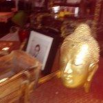 Photo of Tjabba Thai