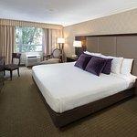 Foto di Bethesda Court Hotel