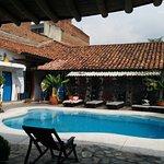 Foto de El Viajero Hostel Cali