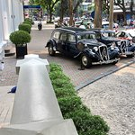 Sofitel Legend Metropole Hanoi Foto