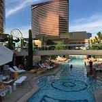 Encore At Wynn  Las Vegas Foto