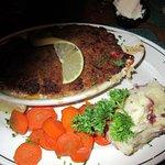 写真Rainbow Grille & Tavern枚