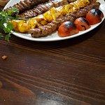 Meats!!!