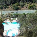 Foto de Alghero Resort Country Hotel