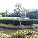 Barbarigo Garden Foto